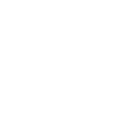ASTM F1897 2008